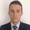 Rodrigo Peixoto - 48 Hours : Builderall Affiliates