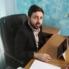 Alessio Di Crescenzo - 2020 : Builderall Affiliates