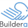 BuilderALL Colombia - 3 Months : Builderall Affiliates