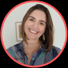 Elisa Kappel - 28 Days : Builderall Affiliates