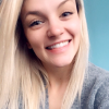 Brianna Smith - 2019 : Affiliati Builderall