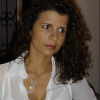 Virginia Lara Marçal - 14 Days : Builderall Affiliates
