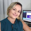 Rosana de Araujo Fernandes - All Time : Builderall Affiliates