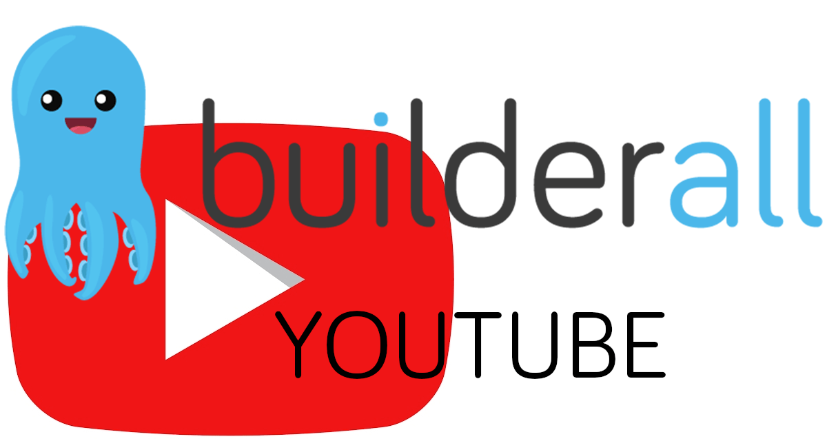 Builderall Rockstar - Youtube